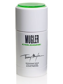 Thierry Mugler - Mugler Cologne Deodorant
