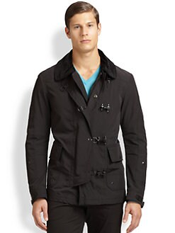 Ralph Lauren Black Label - Rescue Jacket