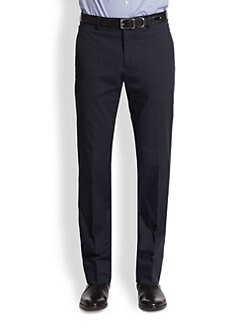 Ralph Lauren Black Label - James Pants