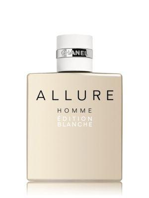 ALLURE HOMME ÉDITION BLANCHEEau de Parfum