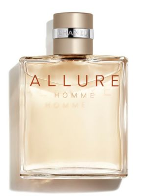 ALLURE HOMMEEau de Toilette Spray