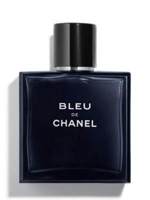 BLEU DE CHANELEau de Toilette Spray