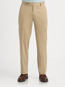 Polo Ralph Lauren - Preston Pant