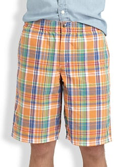 Polo Ralph Lauren - Avalon Trunks