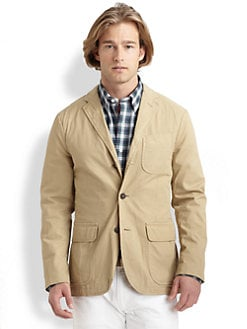 Polo Ralph Lauren - Langley Sportcoat