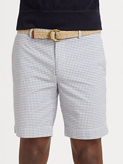 Polo Ralph Lauren - Suffield Shorts