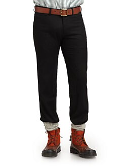 Polo Ralph Lauren - Equestrian Pant