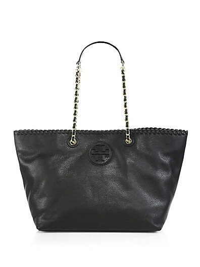 Marion Small Tote