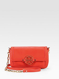Tory Burch - Amanda Mini Crossbody