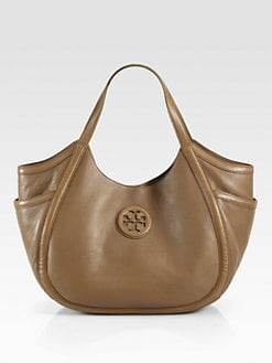 Tory Burch - Hannah Pocket Hobo