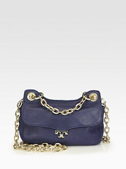 Tory Burch - Megan Mini Bag