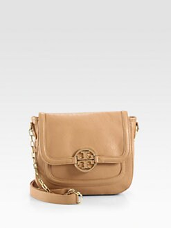 Tory Burch - Amanda Crossbody