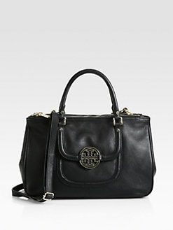 Tory Burch - Amanda Double Zip Tote