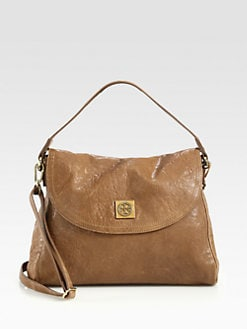 Tory Burch - Louiisa Top Handle Bag