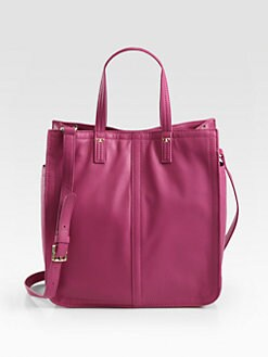 Tory Burch - Violet Small Tote