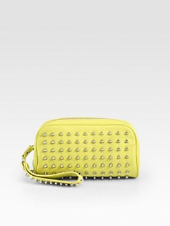 Tory Burch - Studded Clutch