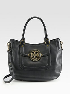 Tory Burch - Amanda Hobo Bag