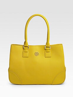 Tory Burch - Small Robinson Tote
