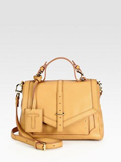 Tory Burch - 797 Medium Satchel