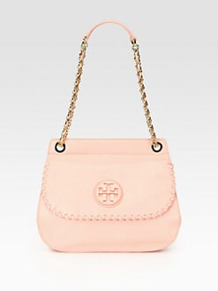 Tory Burch - Marion Saddle Bag