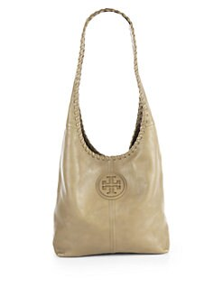 Tory Burch - Marion Hobo