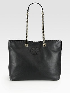 Tory Burch - Marion EW Tote