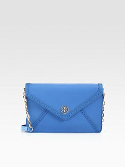 Tory Burch - Robinson Spectator Clutch