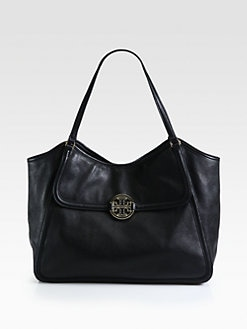 Tory Burch - Amanda Slouchy East West Tote