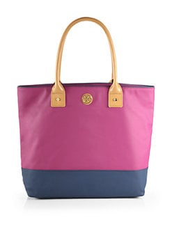 Tory Burch - Jaden Tote