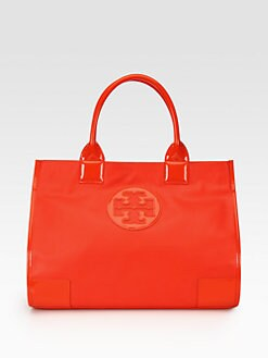 Tory Burch - Ella Tote
