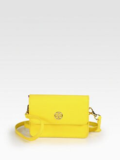 Tory Burch - Robinson Mini Convertible Crossbody