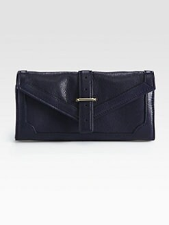 Tory Burch - 797 Envelope Continental Wallet
