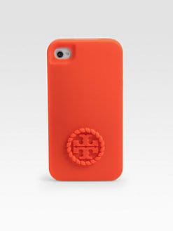Tory Burch - City Softcase for iPhone 5