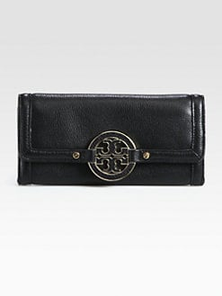 Tory Burch - Amanda Envelope Continental Wallet
