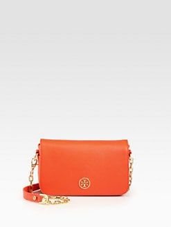 Tory Burch - Robinson Chain Mini Bag