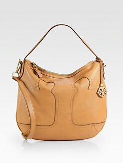 Tory Burch - Amalie Convertible Hobo
