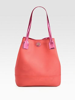 Tory Burch - Michelle Jelly Tote