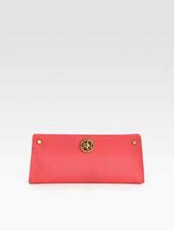 Tory Burch - Austin Jelly Clutch