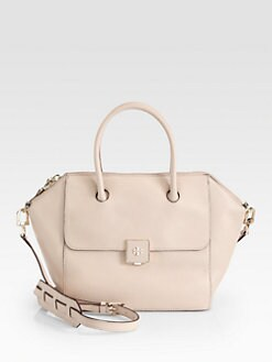Tory Burch - Clara Satchel