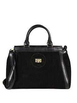 Tory Burch - Gloria Satchel