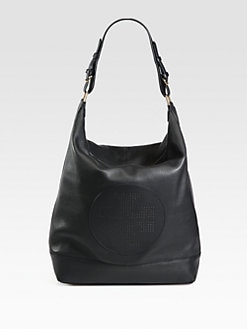 Tory Burch - Kipp Hobo Bag