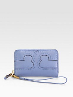 Tory Burch - Smart Phone Wristlet