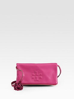 Tory Burch - Thea Foldover Crossbody Bag
