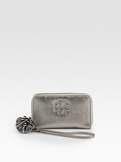 Tory Burch - Thea Smart Phone Wristlet