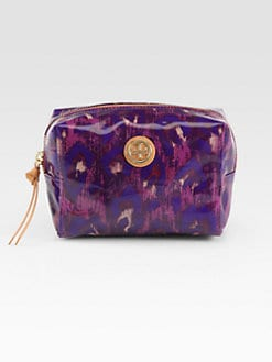 Tory Burch - Brigette Cosmetic Case
