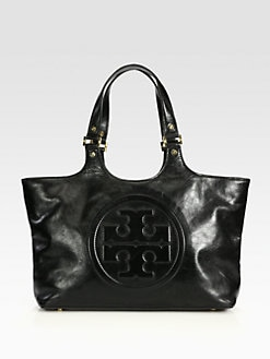 Tory Burch - Bombe Burch Tote Bag