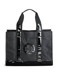 Tory Burch - Tory Nylon Tote