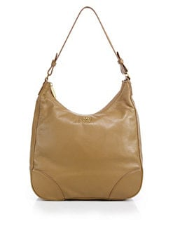 Tory Burch - Robinson Hobo