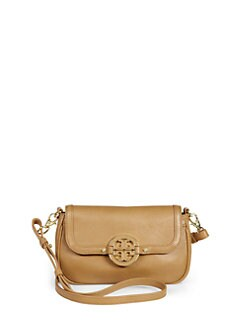 Tory Burch - Amanda Crossbody Bag