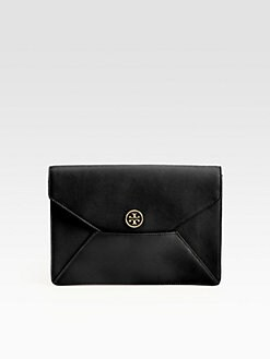 Tory Burch - Robinson Envelope Clutch